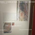 museo geologico dolomiti predazzo scritte pastori15 150x150 Le Scritte dei Pastori al Museo Geologico delle Dolomiti di Predazzo   Foto