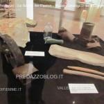 museo geologico dolomiti predazzo scritte pastori17 150x150 Le Scritte dei Pastori al Museo Geologico delle Dolomiti di Predazzo   Foto