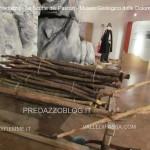 museo geologico dolomiti predazzo scritte pastori19 150x150 Le Scritte dei Pastori al Museo Geologico delle Dolomiti di Predazzo   Foto