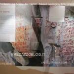 museo geologico dolomiti predazzo scritte pastori25 150x150 Le Scritte dei Pastori al Museo Geologico delle Dolomiti di Predazzo   Foto
