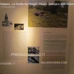 museo geologico dolomiti predazzo scritte pastori29 150x150 Le Scritte dei Pastori al Museo Geologico delle Dolomiti di Predazzo   Foto