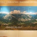 museo geologico dolomiti predazzo scritte pastori35 150x150 Le Scritte dei Pastori al Museo Geologico delle Dolomiti di Predazzo   Foto