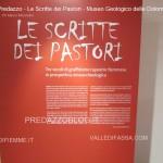 museo geologico dolomiti predazzo scritte pastori36 150x150 Le Scritte dei Pastori al Museo Geologico delle Dolomiti di Predazzo   Foto