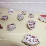 museo geologico dolomiti predazzo scritte pastori38 150x150 Le Scritte dei Pastori al Museo Geologico delle Dolomiti di Predazzo   Foto