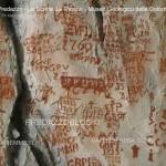 museo geologico dolomiti predazzo scritte pastori4 150x150 Le Scritte dei Pastori al Museo Geologico delle Dolomiti di Predazzo   Foto