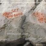 museo geologico dolomiti predazzo scritte pastori5 150x150 Le Scritte dei Pastori al Museo Geologico delle Dolomiti di Predazzo   Foto