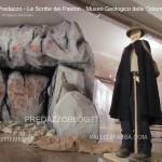 museo geologico dolomiti predazzo scritte pastori6 150x150 Le Scritte dei Pastori al Museo Geologico delle Dolomiti di Predazzo   Foto