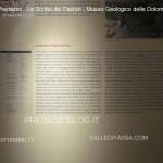 museo geologico dolomiti predazzo scritte pastori8 150x150 Le Scritte dei Pastori al Museo Geologico delle Dolomiti di Predazzo   Foto