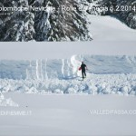 neve 2014 al rolle e venegia10  150x150 Tsunami di neve nelle valli di Fiemme e Fassa. Foto e Video
