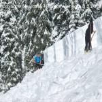 neve 2014 al rolle e venegia12  150x150 Tsunami di neve nelle valli di Fiemme e Fassa. Foto e Video