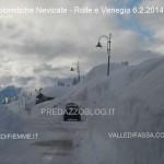 neve 2014 al rolle e venegia14  150x150 Tsunami di neve nelle valli di Fiemme e Fassa. Foto e Video