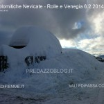 neve 2014 al rolle e venegia15  150x150 Tsunami di neve nelle valli di Fiemme e Fassa. Foto e Video
