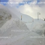 neve 2014 al rolle e venegia16  150x150 Tsunami di neve nelle valli di Fiemme e Fassa. Foto e Video