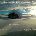 neve 2014 al rolle e venegia18  150x150 Tsunami di neve nelle valli di Fiemme e Fassa. Foto e Video