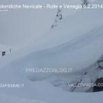 neve 2014 al rolle e venegia19  150x150 Tsunami di neve nelle valli di Fiemme e Fassa. Foto e Video
