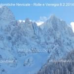 neve 2014 al rolle e venegia2  150x150 Tsunami di neve nelle valli di Fiemme e Fassa. Foto e Video