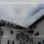 neve 2014 al rolle e venegia21  150x150 Tsunami di neve nelle valli di Fiemme e Fassa. Foto e Video