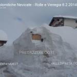 neve 2014 al rolle e venegia22  150x150 Tsunami di neve nelle valli di Fiemme e Fassa. Foto e Video