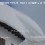 neve 2014 al rolle e venegia23  150x150 Tsunami di neve nelle valli di Fiemme e Fassa. Foto e Video
