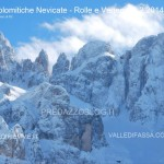 neve 2014 al rolle e venegia25  150x150 Tsunami di neve nelle valli di Fiemme e Fassa. Foto e Video
