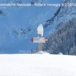 neve 2014 al rolle e venegia4  150x150 Tsunami di neve nelle valli di Fiemme e Fassa. Foto e Video
