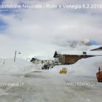 neve 2014 al rolle e venegia5  150x150 Tsunami di neve nelle valli di Fiemme e Fassa. Foto e Video
