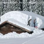 neve 2014 al rolle e venegia7  150x150 Tsunami di neve nelle valli di Fiemme e Fassa. Foto e Video