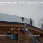 neve 2014 al rolle e venegia9  150x150 Tsunami di neve nelle valli di Fiemme e Fassa. Foto e Video