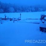 nevicata in fiemme e fassa 31.1.201411 150x150 Tsunami di neve nelle valli di Fiemme e Fassa. Foto e Video