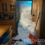 nevicata in fiemme e fassa 31.1.2014111 150x150 Tsunami di neve nelle valli di Fiemme e Fassa. Foto e Video