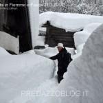 nevicata in fiemme e fassa 31.1.2014112 150x150 Tsunami di neve nelle valli di Fiemme e Fassa. Foto e Video