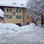 nevicata in fiemme e fassa 31.1.201413 150x150 Tsunami di neve nelle valli di Fiemme e Fassa. Foto e Video