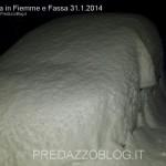 nevicata in fiemme e fassa 31.1.201416 150x150 Tsunami di neve nelle valli di Fiemme e Fassa. Foto e Video