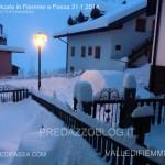 nevicata in fiemme e fassa 31.1.201417 150x150 Tsunami di neve nelle valli di Fiemme e Fassa. Foto e Video