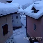 nevicata in fiemme e fassa 31.1.201426 150x150 Tsunami di neve nelle valli di Fiemme e Fassa. Foto e Video