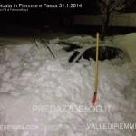 nevicata in fiemme e fassa 31.1.201429 150x150 Tsunami di neve nelle valli di Fiemme e Fassa. Foto e Video