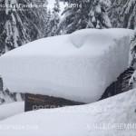 nevicata in fiemme e fassa 31.1.201434 150x150 Tsunami di neve nelle valli di Fiemme e Fassa. Foto e Video