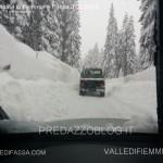 nevicata in fiemme e fassa 31.1.201442 150x150 Tsunami di neve nelle valli di Fiemme e Fassa. Foto e Video