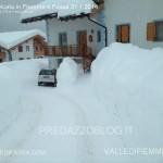 nevicata in fiemme e fassa 31.1.201444 150x150 Tsunami di neve nelle valli di Fiemme e Fassa. Foto e Video