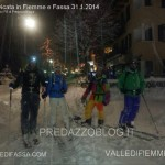 nevicata in fiemme e fassa 31.1.20145 150x150 Tsunami di neve nelle valli di Fiemme e Fassa. Foto e Video