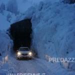 nevicate 2014 2 150x150 Tsunami di neve nelle valli di Fiemme e Fassa. Foto e Video