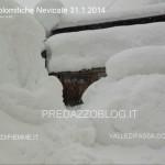 nevicate dolomitiche 2014 fiemme fassa rolle valles san martino falcade predazzo blog1 150x150 Tsunami di neve nelle valli di Fiemme e Fassa. Foto e Video