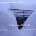 nevicate dolomitiche 2014 fiemme fassa rolle valles san martino falcade predazzo blog10 150x150 Tsunami di neve nelle valli di Fiemme e Fassa. Foto e Video