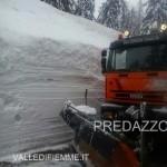 nevicate dolomitiche 2014 fiemme fassa rolle valles san martino falcade predazzo blog13 150x150 Tsunami di neve nelle valli di Fiemme e Fassa. Foto e Video