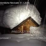 nevicate dolomitiche 2014 fiemme fassa rolle valles san martino falcade predazzo blog14 150x150 Tsunami di neve nelle valli di Fiemme e Fassa. Foto e Video