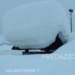 nevicate dolomitiche 2014 fiemme fassa rolle valles san martino falcade predazzo blog19 150x150 Tsunami di neve nelle valli di Fiemme e Fassa. Foto e Video