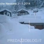 nevicate dolomitiche 2014 fiemme fassa rolle valles san martino falcade predazzo blog22 150x150 Tsunami di neve nelle valli di Fiemme e Fassa. Foto e Video