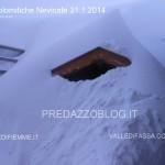 nevicate dolomitiche 2014 fiemme fassa rolle valles san martino falcade predazzo blog23 150x150 Tsunami di neve nelle valli di Fiemme e Fassa. Foto e Video