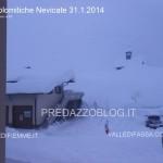 nevicate dolomitiche 2014 fiemme fassa rolle valles san martino falcade predazzo blog24 150x150 Tsunami di neve nelle valli di Fiemme e Fassa. Foto e Video