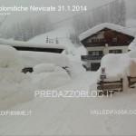 nevicate dolomitiche 2014 fiemme fassa rolle valles san martino falcade predazzo blog25 150x150 Tsunami di neve nelle valli di Fiemme e Fassa. Foto e Video